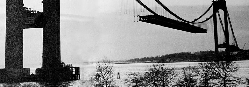 Horizons-1964-Bridge-Construction